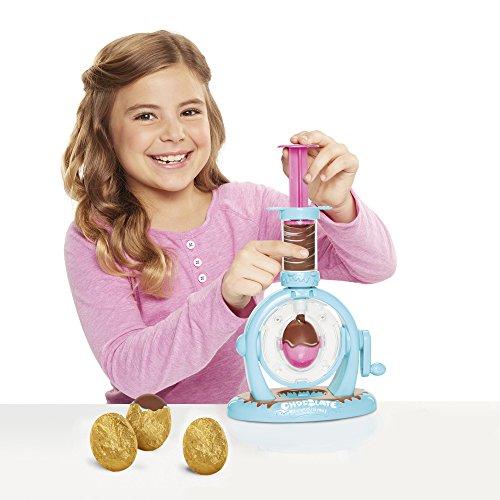 surprise egg maker for kids - 2