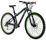Diamondback Bicycles Women's Lux Hard Tail Complete Mountain Bike