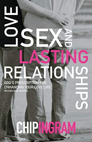 Love, Sex, and Lasting Relations...