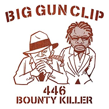 Big Gun Clip - Single