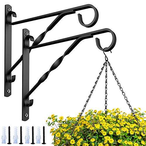 See the TOP 10 Best<br>Wrought Iron Outdoor Lamp Post