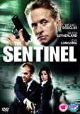 The Sentinel [2006] (2007) Eva Longoria; Keifer Sutherland