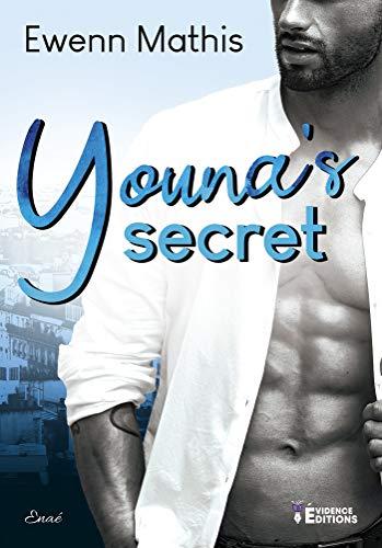 Youna's secret par [Ewenn Mathis]