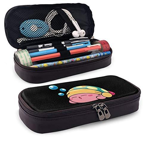 kirby pencil case - 5