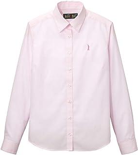 [イーストボーイ?スクール] カラーシャツ〈モイストキュア加工〉 9205115