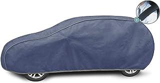 Suchergebnis Auf Für Ford Fiesta Autoplanen Garagen Autozubehör Auto Motorrad