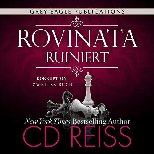 Rovinata - Ruiniert Titelbild