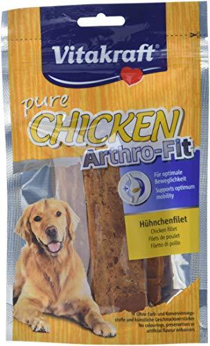 CHICKEN Arthro-Fit Hühnchenfilet (7x 70g)