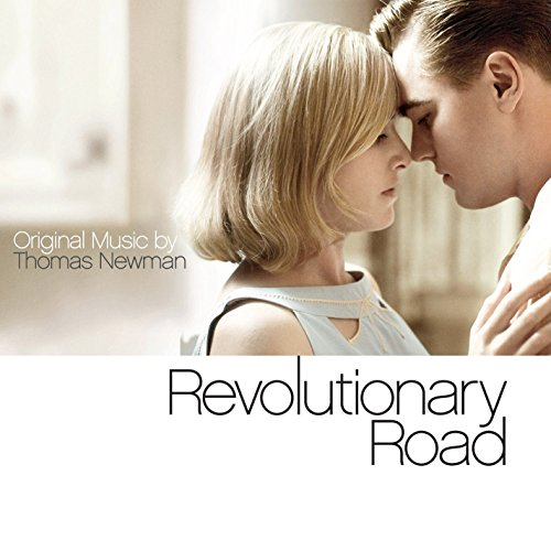 Revolutionary Road (Zeiten des Aufruhrs)