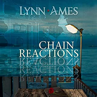 Chain Reactions cover art