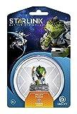 Starlink - Battle For Atlas, Pack Piloto Kharl