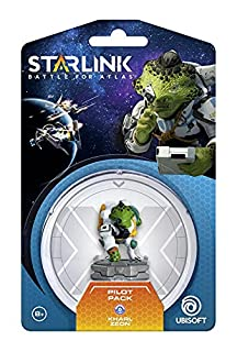 Starlink - Battle For Atlas, Pack Piloto Kharl (B07DNY4Z8B) | Amazon price tracker / tracking, Amazon price history charts, Amazon price watches, Amazon price drop alerts