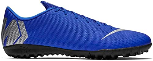 Nike VaporX 12 Academy Turf - Hausschuhe de fútbol para Hombre