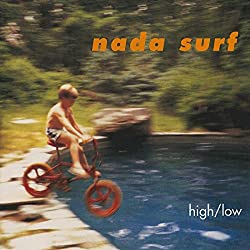 High/Low [Limited 180-Gram Gold Colored Vinyl]
