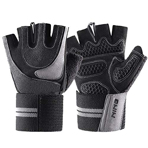 apdishu workout gloves weight lifting