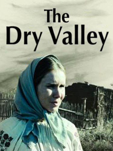 The Dry Valley (English Subtitled)