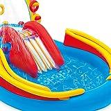 Zoom IMG-1 intex 57453np playground arcobaleno 297