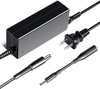 【PSE規格品】19.5V 90W DELL交換用急速ACアダプター ノートパソコン充電器 対応 Dell Latitude E7240 E7250 E7440 E6530 3330 7280 E6520 /SS Dell Latitude 1...