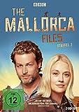 The Mallorca Files - Staffel 2 [2 DVDs]