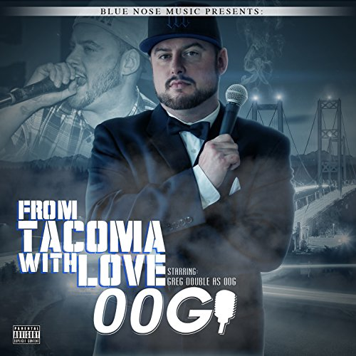 From Tacoma with Love [Explicit] Image