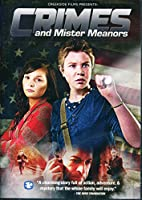 Crimes and Mister Meanors - Christian DVD