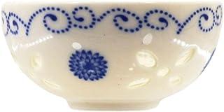 透かし茶杯 六点セット 中国茶器 飲杯 中国茶具盃