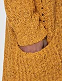 Immagine 1 only onlbernice l s cardigan