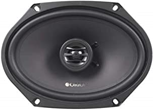 "$65 » Orion CO65 6.5"" 2-Way Cobalt Series Coaxial Car Audio Speaker"