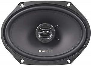 "$65 » Orion CO65 6.5"" 2-Way Cobalt Series Coaxial Car Audio Speaker"