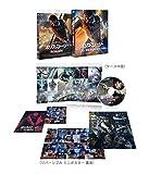 ポリス・ストーリー REBORN スペシャルエディション(初回限...[Blu-ray/ブルーレイ]