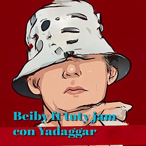 Beiby (En Vivo)