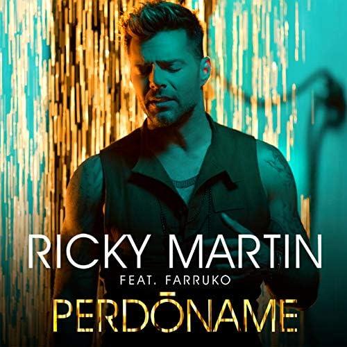 Ricky Martin feat. Farruko