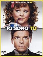 Io Sono Tu [Italian Edition]