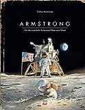 Armstrong: Sonderausgabe 50 Jahre Mondlandung - Torben Kuhlmann