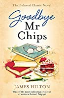 Goodbye Mr Chips: The heart-warming classic that inspired three film adaptations
