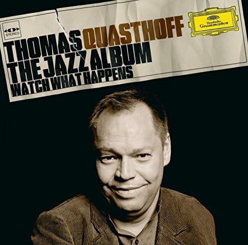 Thomas Quasthoff & Till Brönner
