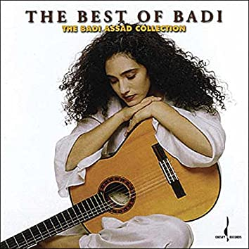 The Best of Badi