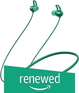 (Renewed) Realme Wireless Buds