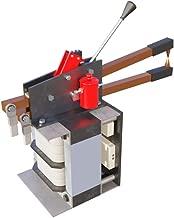 Homemade Spot Welder Plans DIY Welding Soldering Machine Metalworking Equipment