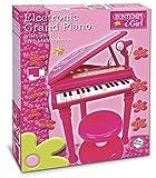 Immagine 2 bontempi pianoforte 10 3072
