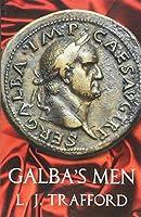 Galba's Men (Four Emperors)