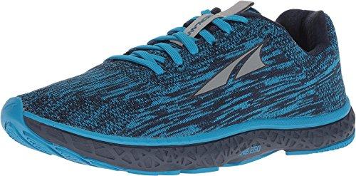 ALTRA Women's AFW1833G Escalante 1.5 Running Shoe, Blue - 5.5 B(M) US
