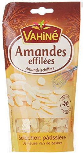 Vahiné Amandes effilées 125 g