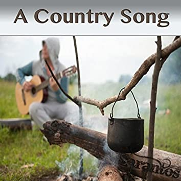 A Country Song