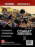 Combat Commander: Stalingrad