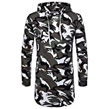 Venom Chaussures Veste Pantalon Junior Sportswear air Max Sexy Advance Rugby One Coque iphone Se Sac a Main Rally Homme Full-Zip Basket fce Pull Survetement Sportswear Pantalon Pull