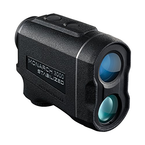 best-laser-rangefinder-reviews