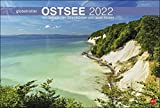 Ostsee Globetrotter: Von behaglichen Strandkörben und rauen Küsten
