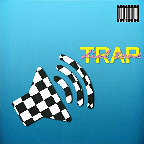 Dial Tone Trap by Kryptic Samples