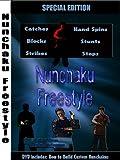 Nunchaku Freestyle